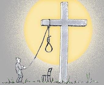 Religion&SuicideL.jpg
