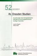 ifo Dresden Studie 52