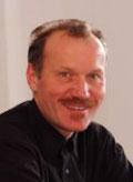 Prof. Dr. Horst Rottmann
