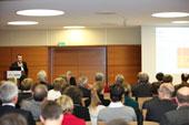 Münchner Seminar Spezial