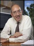 Prof. George Borjas
