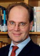 Prof. Dr. Thiess B�ttner