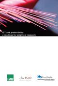 Brosch�re zur ICT-Konferenz
