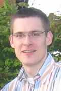 Prof. Dr. Niklas Potrafke