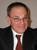 Prof. Eytan Sheshinski