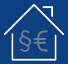 stagnierende wohneigentumsquote share deals sollte die. Black Bedroom Furniture Sets. Home Design Ideas
